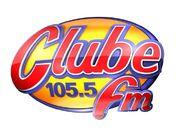 Clube-FM-Brasilia