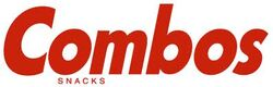 Combos logo1