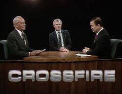 Crossfire88-2