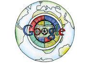 Doodle4Google Netherlands Winner - World Cup