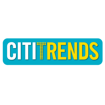 Citi Trends, Inc. logo