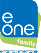 EOne Family