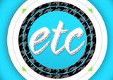 ETC 21 SkyBlue July 2014