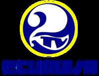 Ecuavisa In Color (1972-1979)