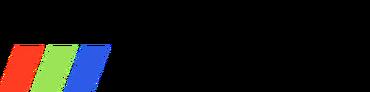 Emerson Arcadia 2001 Logo