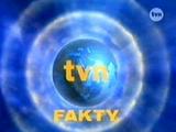 Fakty (Poland)