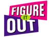Figure it Out 1997 Logo