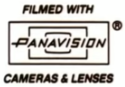 FilmedWithPanavision