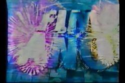 Fim de Ano na Globo 2005
