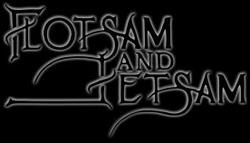 Flotsam and jetsamlogo3