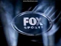 Fox Sports (ID - 2007)