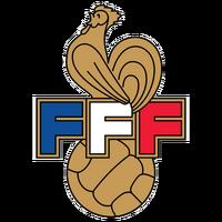 France@4.-old-logo