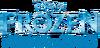 Frozen-Logo-disney-frozen-Portuguese