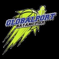 Globalport2013-2014