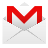 GmailIconFromOlderAndroid