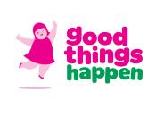 Goodthingshappen2016