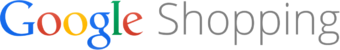 Google shopping 2013-2015