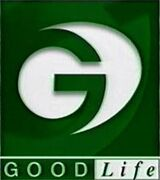 Gsb goodlife 97