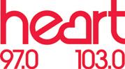 Heart Exeter 2009