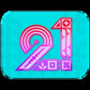 INDOSIAR 21 4