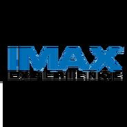 ImaxLogo3