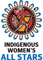 Indigenous-womens-badge