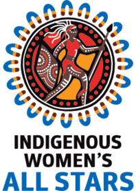 Indigenous-womens-badge