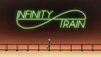 InfinityTrainS02E01Titlecard