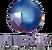 InterTV 2004