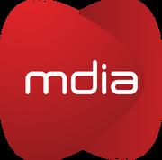 Intermedia Capital (MDIA) logo