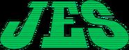 JESonlygreen