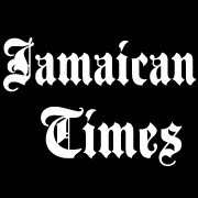 Jamaican Times