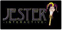 JesterInteractive1997PrintPrototype2