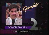 KCBS-Geraldo-89ID