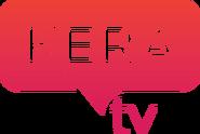 KERA tv