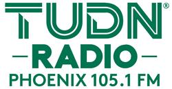 KHOV-FM TUDN Phoenix 105.1