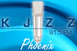 KJZZ Phoenix 2010