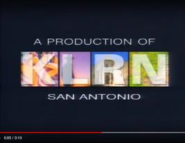 KLRN (1994-2005) V2