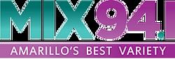 KMXJ Mix 94.1