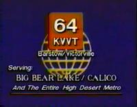 KVVT 1989
