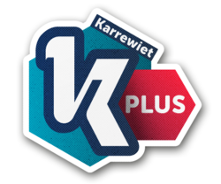 KarrewietPLUS-present