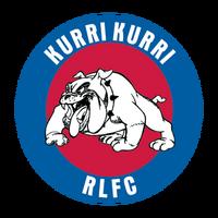 Kurri-kurri-bulldogs-badge