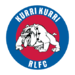 Kurri-kurri-bulldogs-badge