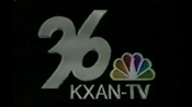 Kxan91