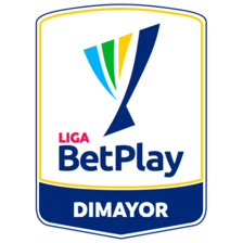 LigaBetPlay