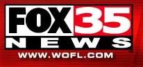 Logo-Fox 35