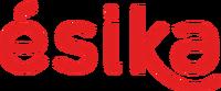 Logo sika-719x298