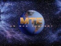 MTE 1992