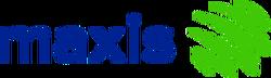 Maxis-logo-2