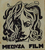 Medusa Film, Immagine del marchio, 1916 - san dl SAN IMG-00001410